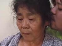 70歳越えのおばあちゃんとセックス
