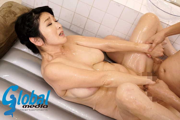 上島美都子の画像4
