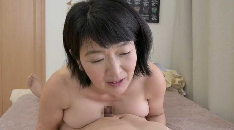 上島美都子の画像6