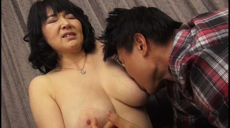 上島美都子の画像16
