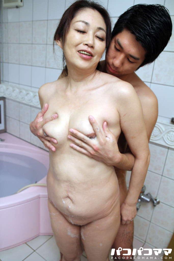 遠野麗子2