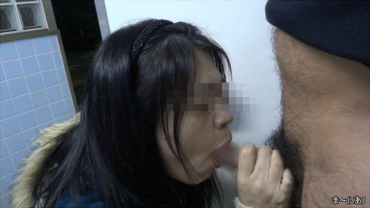 兄嫁とのセックス2