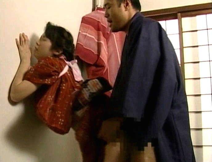 昭和の人妻画像20