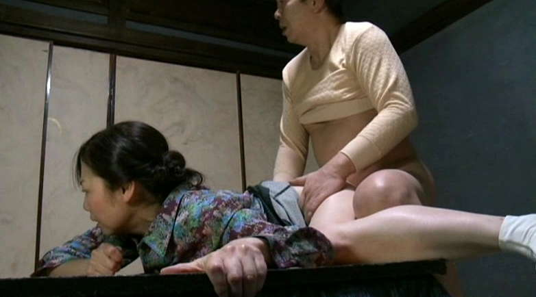 昭和の人妻画像25