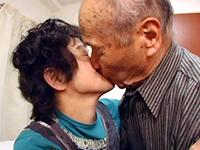 80代と70代のセックス 高齢夫婦が古希と傘寿のエロスを公開