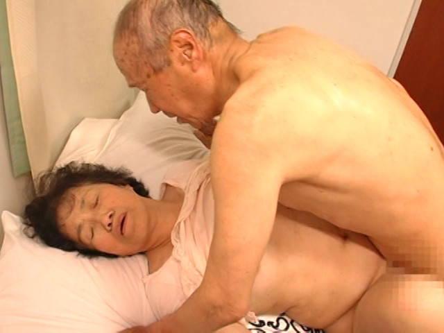 70代のセックス-5