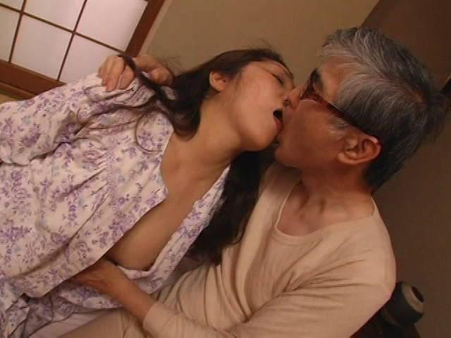 70代のセックス-7