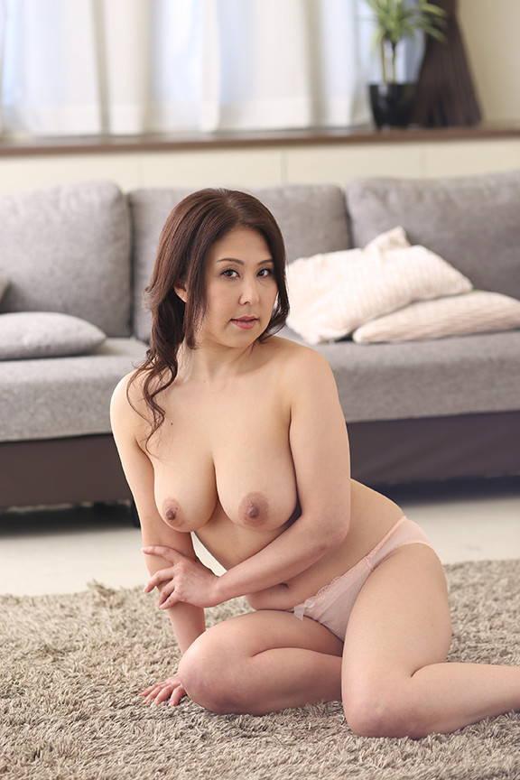 閉経美熟女…7